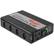 Whistler® 200 W Power Inverter (XP200I)
