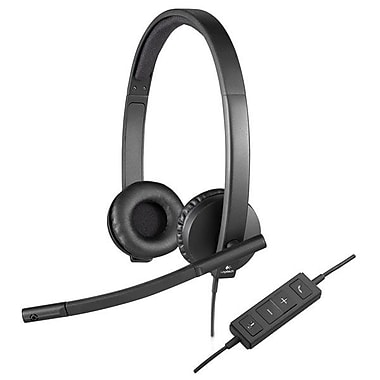 how to add a headset to windows 7