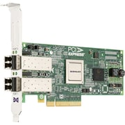IMSourcing Emulex Light pulse LPE12002-E Host Bus Adapter