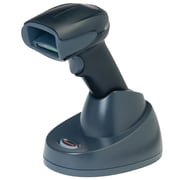 Honeywell® Xenon 1902 Handheld Bar Code Reader, Black