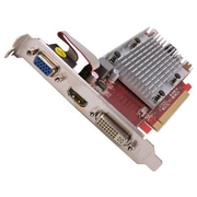 VisionTek® Radeon™ HD 6350 1GB PCI Express 2.0 Graphics Card