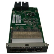Juniper® 4-Port GbE SFP Module For Juniper Networks EX 3200 Series Ethernet Switches