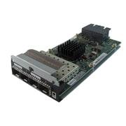 Juniper® 2-Port 10G SFP+ Uplink Module