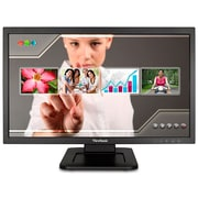ViewSonic - Conception multitactile intuitive (TD2220)