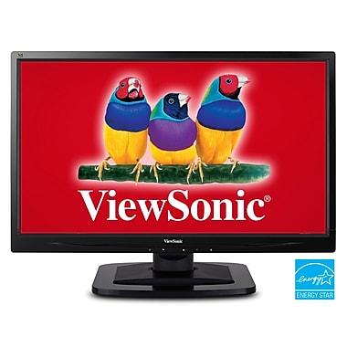 Viewsonic (VA2349S) 23