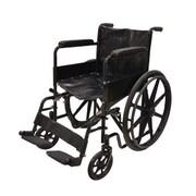 """Bios Wheelchair, 18"""", (56084)"""