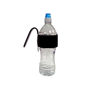 Bios U-Adapt Water Bottle Holder