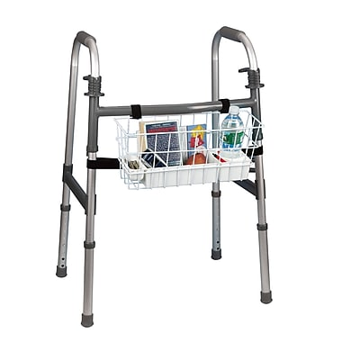 Bios Walker Basket