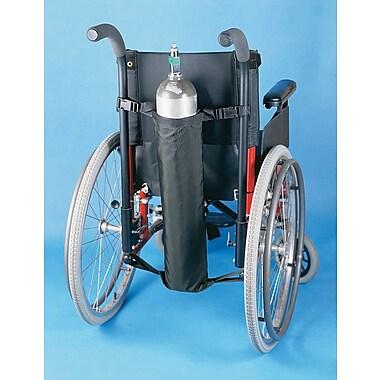 Bios Oxygen Tank Holder for Wheelchairs