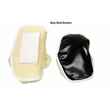 Bios Relief Slipper for Wheelchair, Small/ Medium