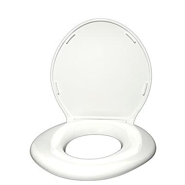 Bios Big John Toilet Seat, Original