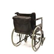 Bios Wheelchair Bag
