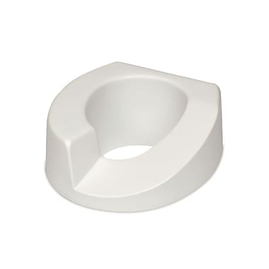 Bios Arthro Toilet Seat, Right