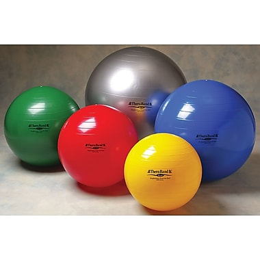 Bios Theraband Exercise Ball, 18