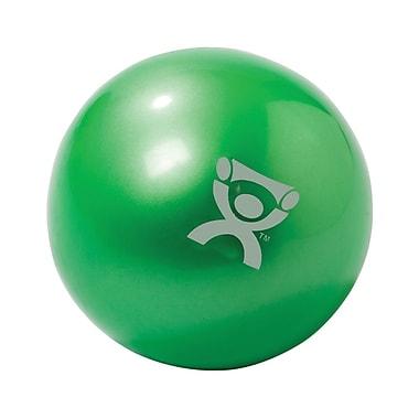 Bios – Cando, ballon lesté, vert, 2 kg/4,4 lb
