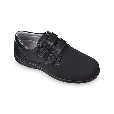 Bios Biotime Bryce Shoes, Size 39 -Wide