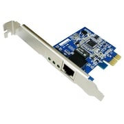 Edimax EN-9260TX-E Gigabit Ethernet PCI-Express Network Adapter