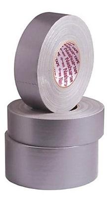 Berry Plastics™ Nashua® Premium Grade Duct Tape, 3