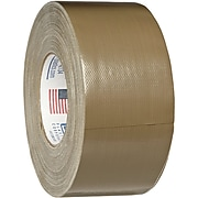 "Berry Plastics™ Polyken® Premium Military Grade Duct Tape, 2"" x 60 yds."