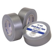 "Shurtape® General Purpose Duct Tape, 3"" x 60 yds."