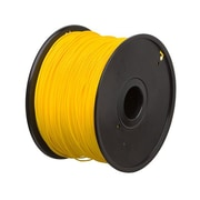 ROBO 3D™ 1Kg 1.75mm PLA Filaments