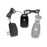 Gyration GYAMICBP-NA SuperCharger For Air Mouse GO Plus
