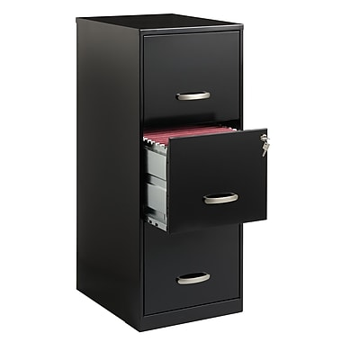 office designs file cabinet. Office Designs 18 File Cabinet I