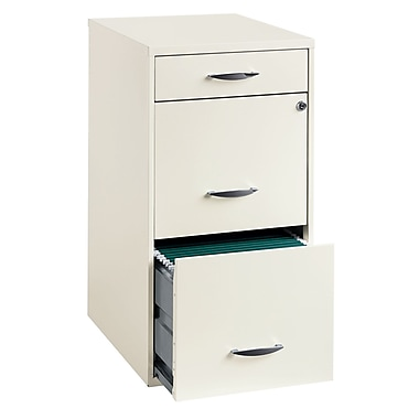 filing cabinets: style and function for every need | staples®