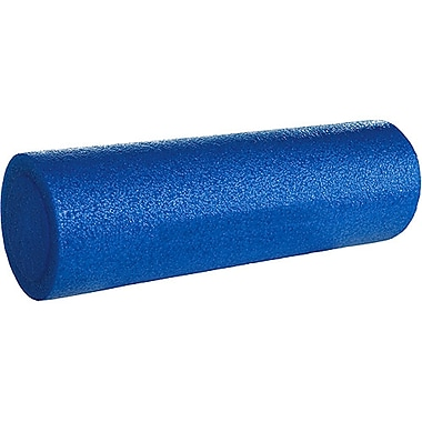 Iron Body Fitness Foam Roller