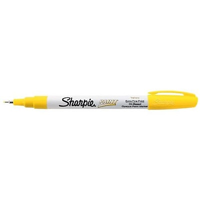 https://www.staples-3p.com/s7/is/image/Staples/m001680216_sc7?wid=512&hei=512