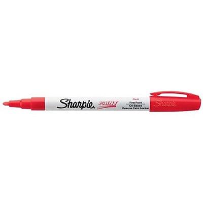 https://www.staples-3p.com/s7/is/image/Staples/m001680381_sc7?wid=512&hei=512
