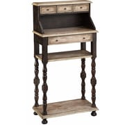 Stein World Barbados Secretary Desk by
