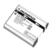 Olympus® V6200660U000 LI-92B Lithium Ion Rechargeable Camera Battery