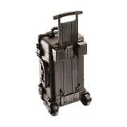 Pelican™ 1510M Case Mobility Kit, Black