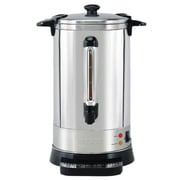 Nesco® 50 Cup Double Wall Coffee Urn With Locking Lid