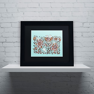 https://www.staples-3p.com/s7/is/image/Staples/m001693206_sc7?wid=512&hei=512