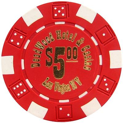 Trademark Poker™ 11.5g