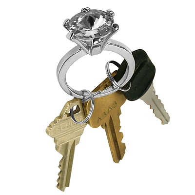 https://www.staples-3p.com/s7/is/image/Staples/m001694494_sc7?wid=512&hei=512