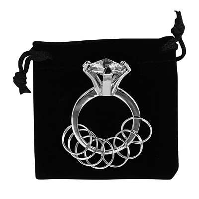 https://www.staples-3p.com/s7/is/image/Staples/m001694496_sc7?wid=512&hei=512