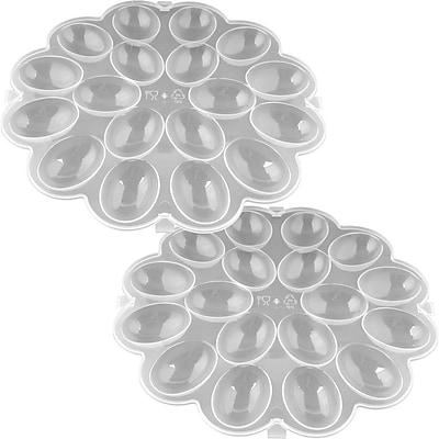 https://www.staples-3p.com/s7/is/image/Staples/m001694549_sc7?wid=512&hei=512