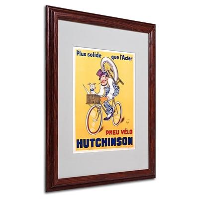 Trademark Mitch Liebeaux