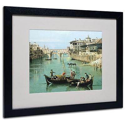 Trademark Canaletto