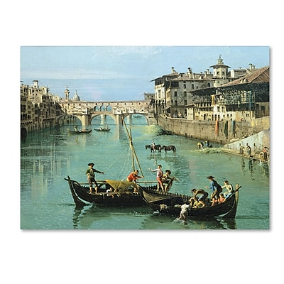 Trademark Canaletto