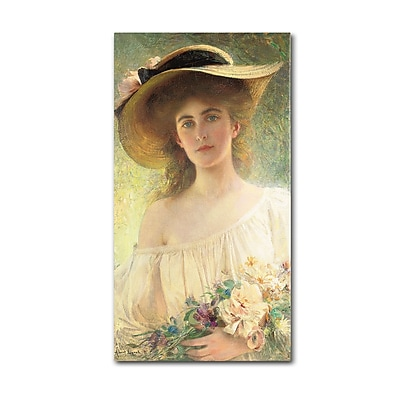 Trademark Albert Lynch
