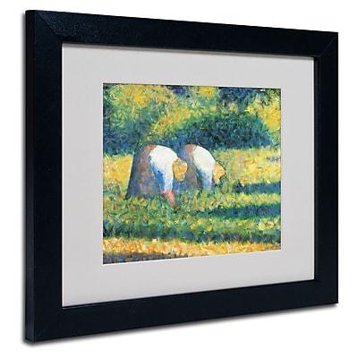 Trademark Georges Seurat