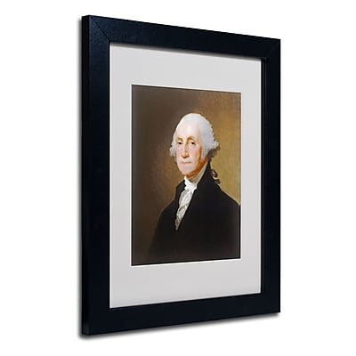 Trademark Gilbert Stuart