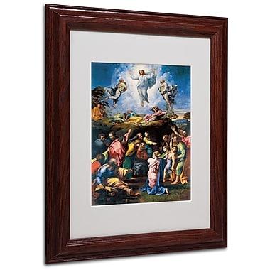 Trademark Raphael