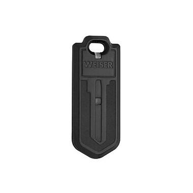 Kevo – Porte-clés 9GED16000-001