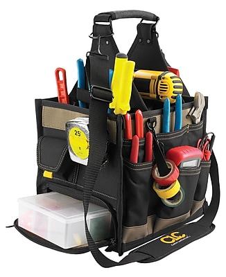 CLC CUSTOM LEATHER CRAFT Tool Bag