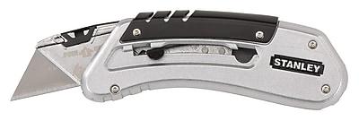 STANLEY Utility Knife